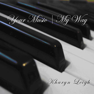 Your Music | My Way