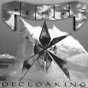 Decloaking