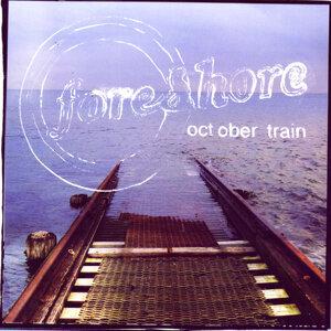 October Train