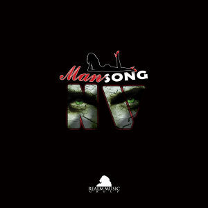 Man Song