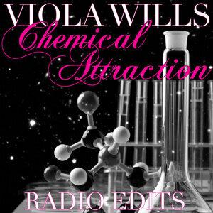 Chemical Attraction (Radio Edits)
