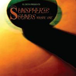 Sunspheric Sounds Volume 1
