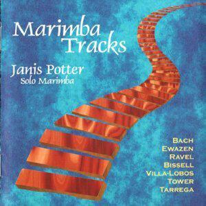 Marimba Tracks