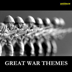 Great War Themes