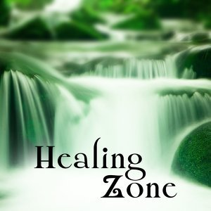 Healing Zone – Deep Relaxation, Tranquility, Relaxation Meditation, Well Being Spa Massage Therapy Music for Calmness