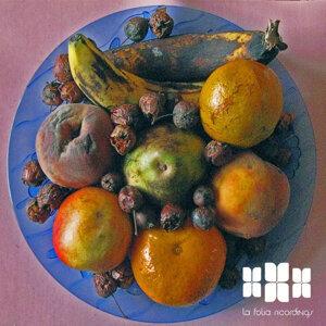 Rotten Fruit EP