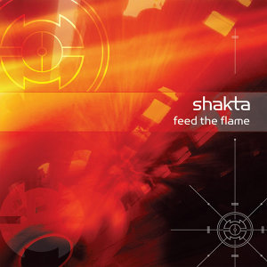 Feed The Flame CD1