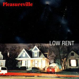 Low Rent