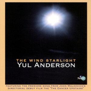 The Wind Starlight