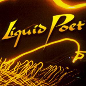 Liquid Poet
