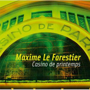 Casino De Printemps