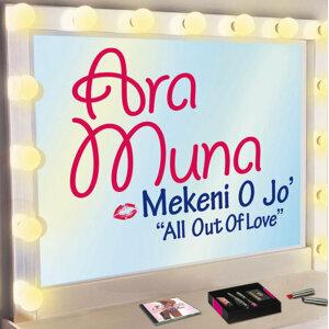 Mekeni O Jo' - International Version