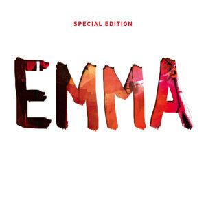 Emma - A Me Piace Così - Special Edition - (CD 1 + CD 2)