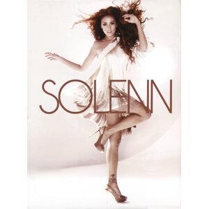 Solenn - International Version