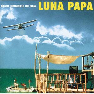 Luna Papa - Bof