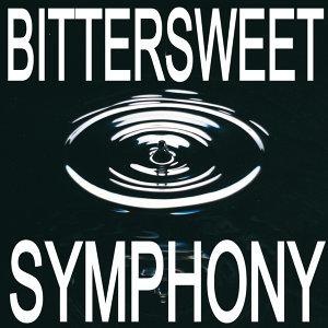 Bittersweet Symphony - Instrumental