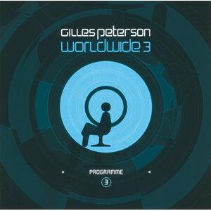 Worldwide 3