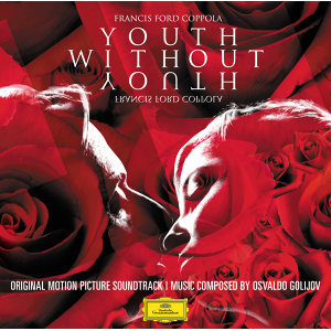 Youth Without Youth - Original Motion Picture Soundtrack