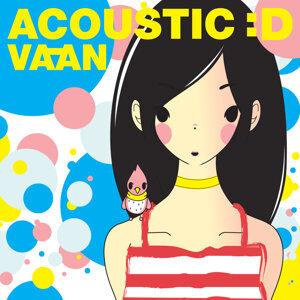 Acoustic :D