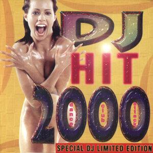 DJ Hit 2000