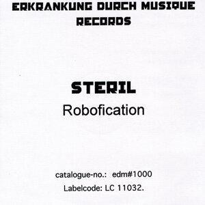 Robofication