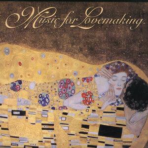 Music For Lovemaking