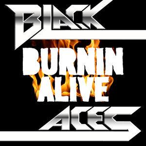 Burnin' Alive