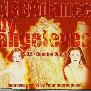 ABBAdance by Angeleyes