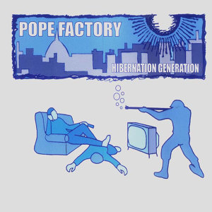 Hibernation Generation