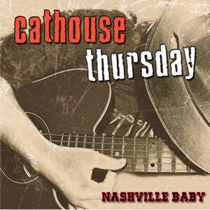Nashville Baby