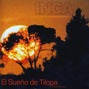 El sueño de Tilopa