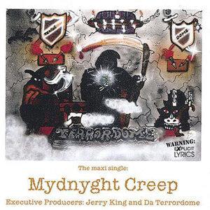 Mydnyght Creep
