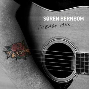 Søren Bernbom - Tilbage igen