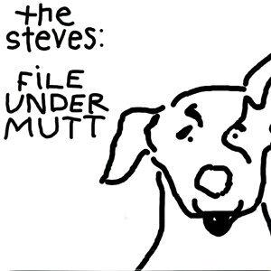 File Under Mutt