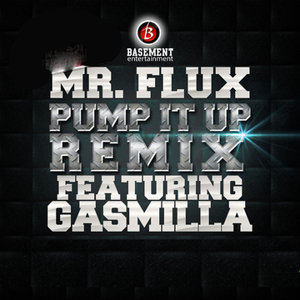 Pump It up Remix