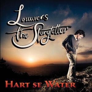 Hart se Water
