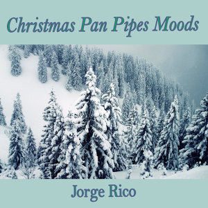 Christmas Pan Pipe Moods