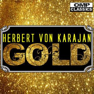 Herbert von Karajan Gold