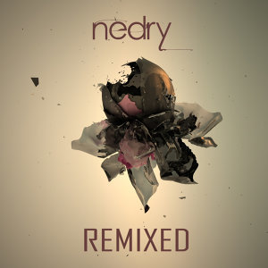 Nedry 'In A Dim Light' Remixed
