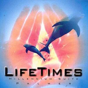 Lifetimes: Millennium Suite