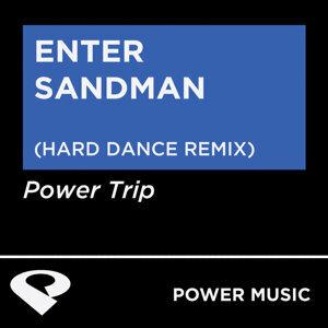 Enter Sandman - Single