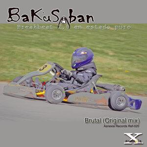 Brutal (Original Mix)