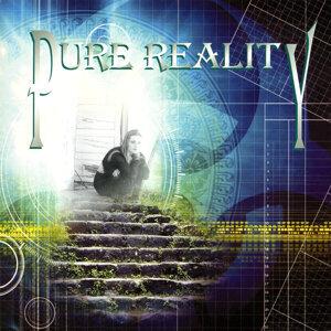 Pure Reality