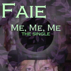 Me Me Me the single