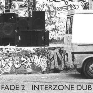 Interzone Dub