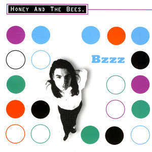 Bzzz (enhanced CD)