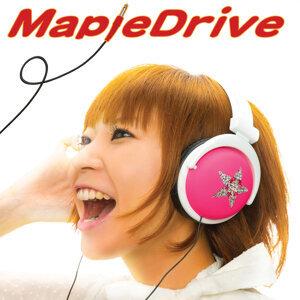 MapleDrive