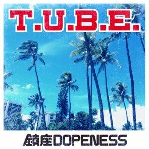 T.U.B.E.