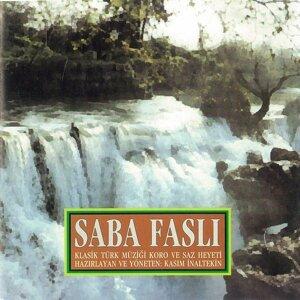Saba Fasli