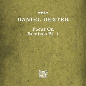 Focus On Remixes Pt. 1